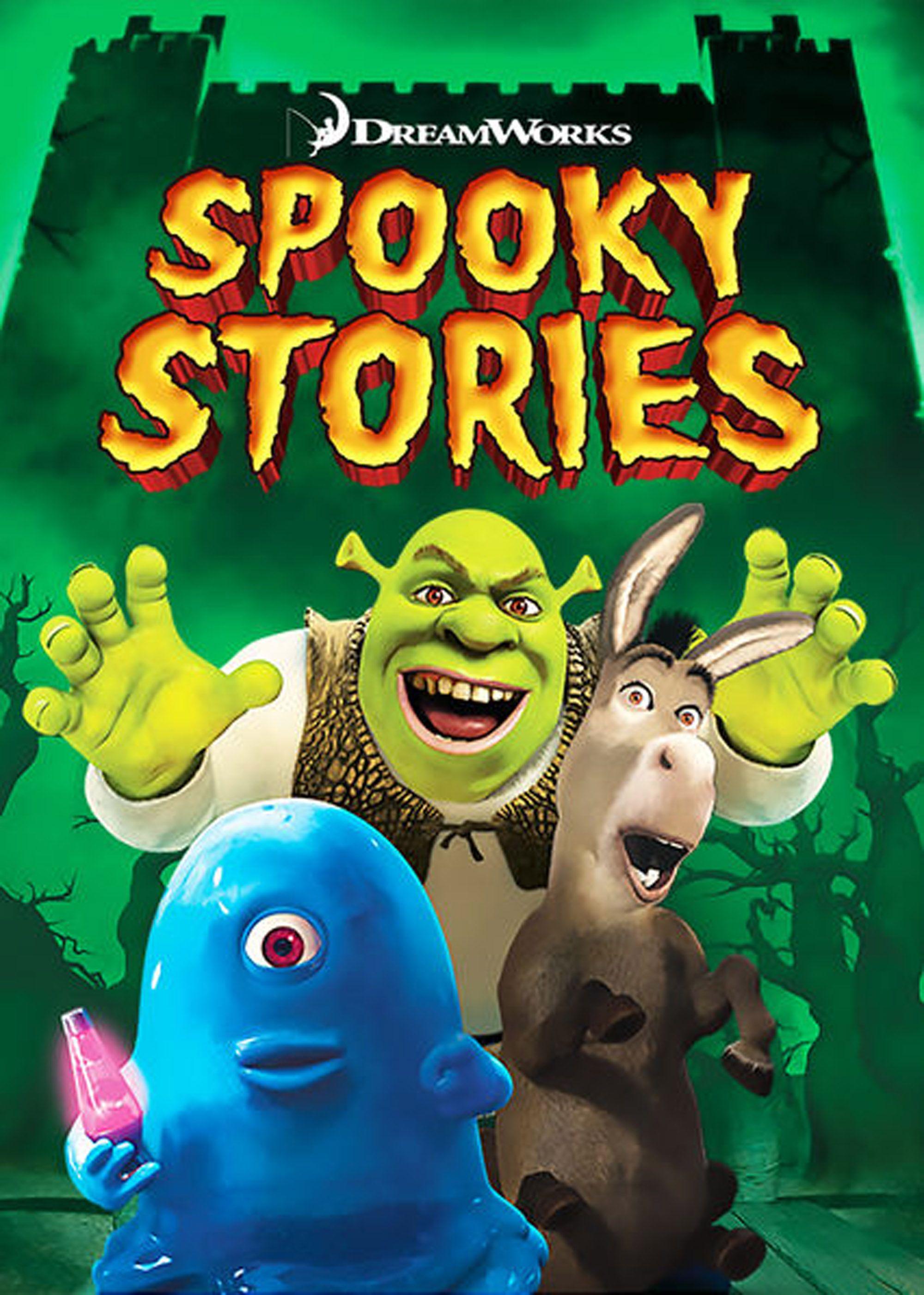 20 Best Kids Halloween Movies On Netflix Family Halloween Movies