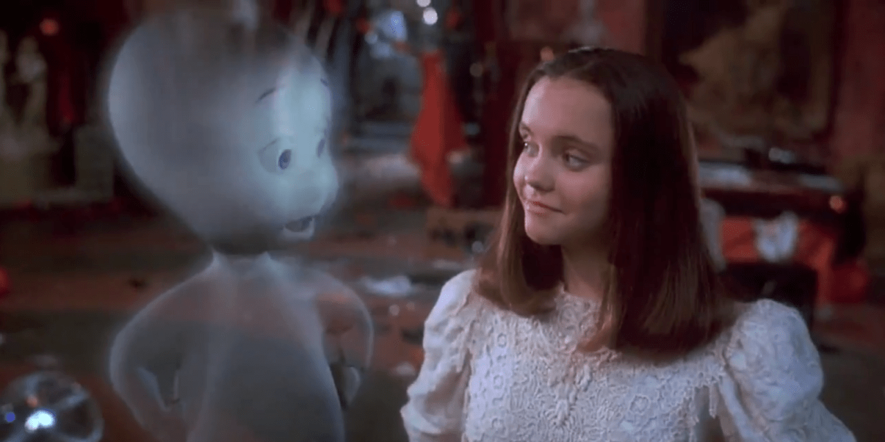 25 Best Kids Halloween Movies on Netflix - Family Halloween Movies