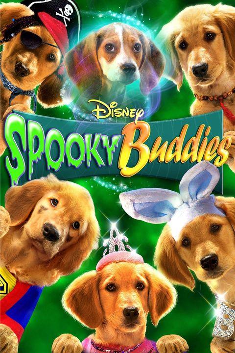 kids-halloween-movies-spooky-buddies