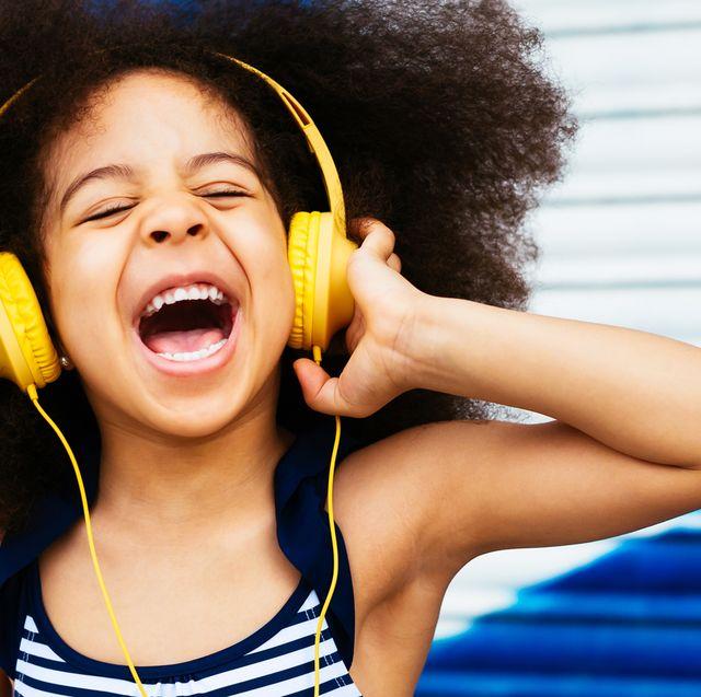 best kids headphones 2019