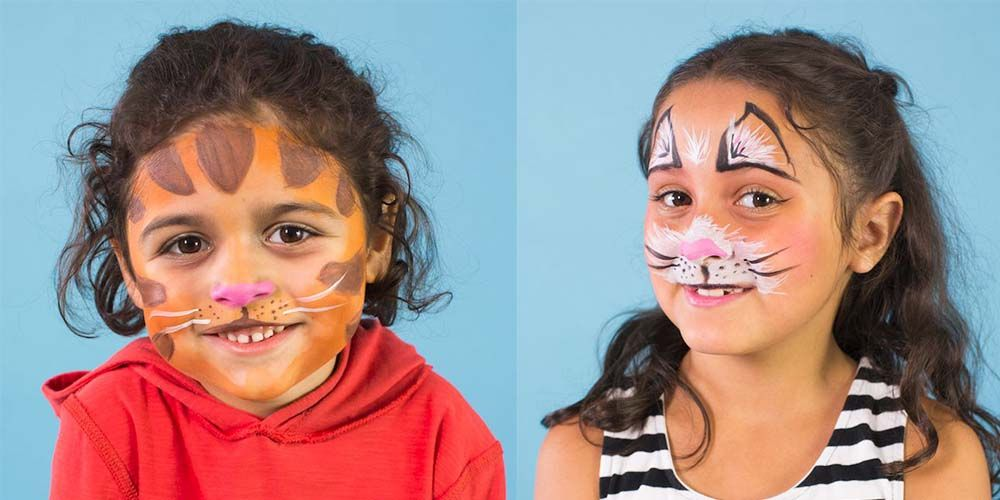 15 Homemade Halloween Costumes for Kids , Easy DIY Ideas for