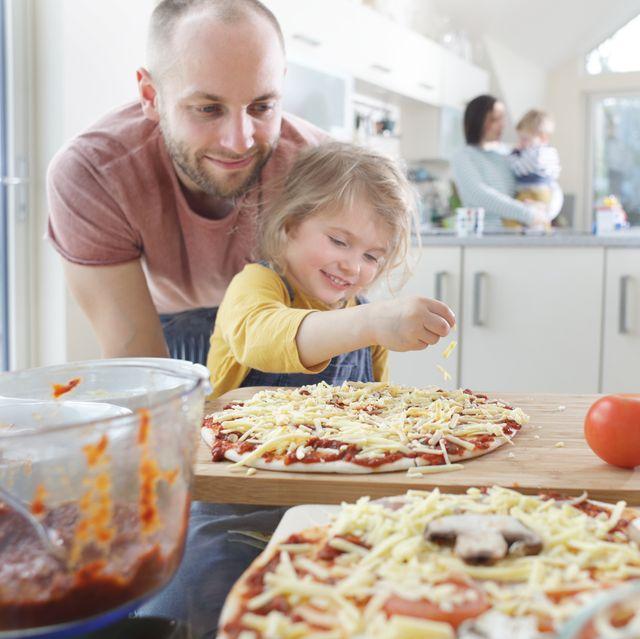 kids-indoor-activities-