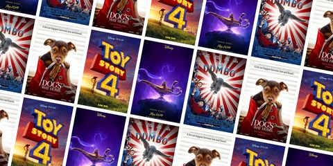 20 Best Kids Movies 2019 - New Kids Movies Coming Out in Theaters 8b2452dcf