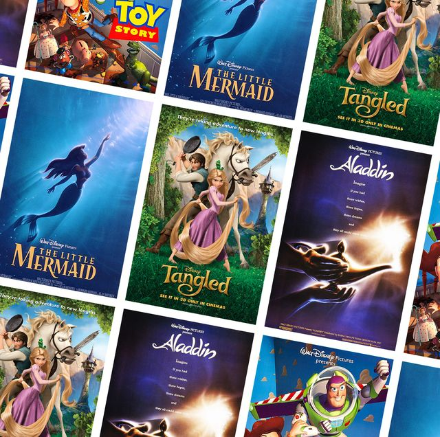 28 Best Kids Movies On Disney Plus Stream Kids Movies On Disney Plus