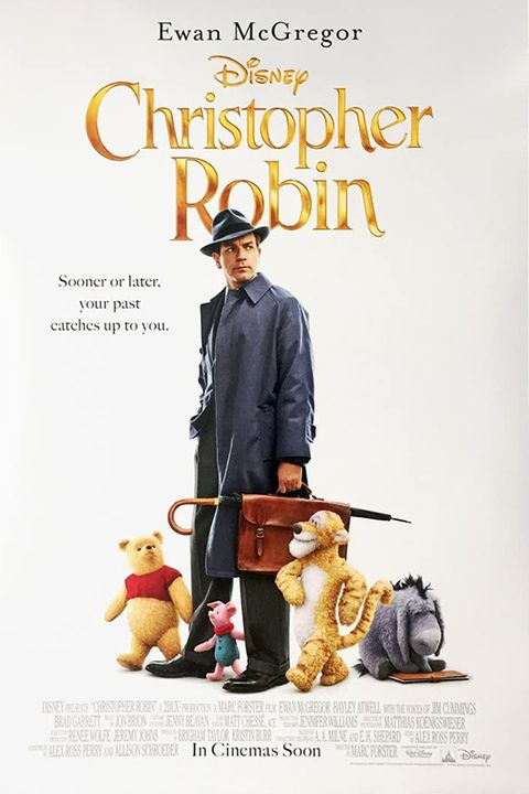 kids-movies-on-netflix-christopher-robin