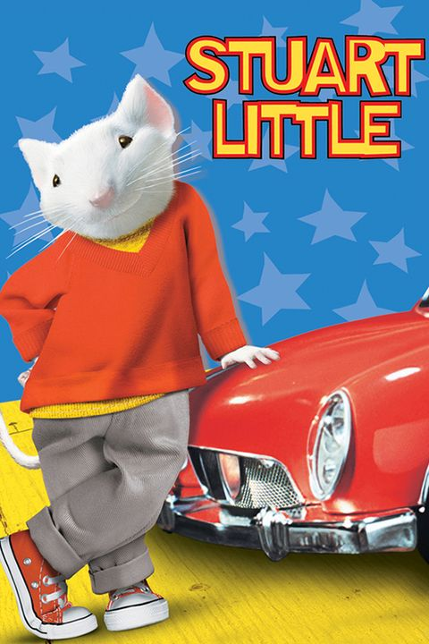 kids-movies-on-netflix-stuart-little