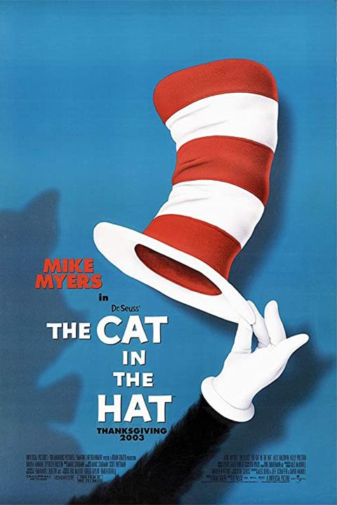 kids-movies-on-netflix-the-cat-in-the-hat