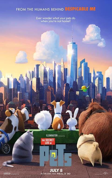 36 Best Kids Movies On Netflix 2019 Family Films To Stream On Netflix