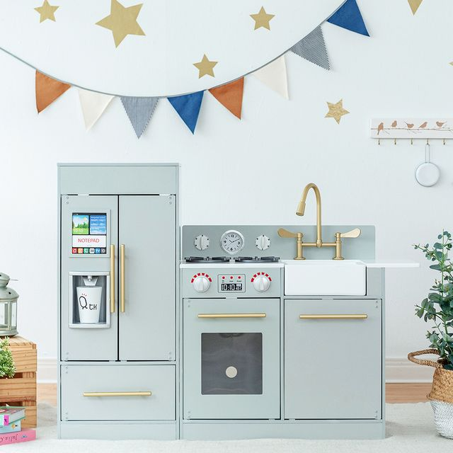 9 Best Play Kitchens For Kids Play Kitchen Sets