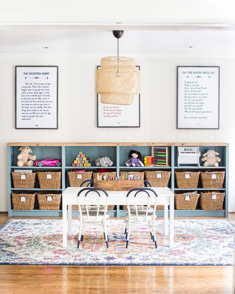 kids-playroom-craft-room-toy-organizer-ideas-country-living