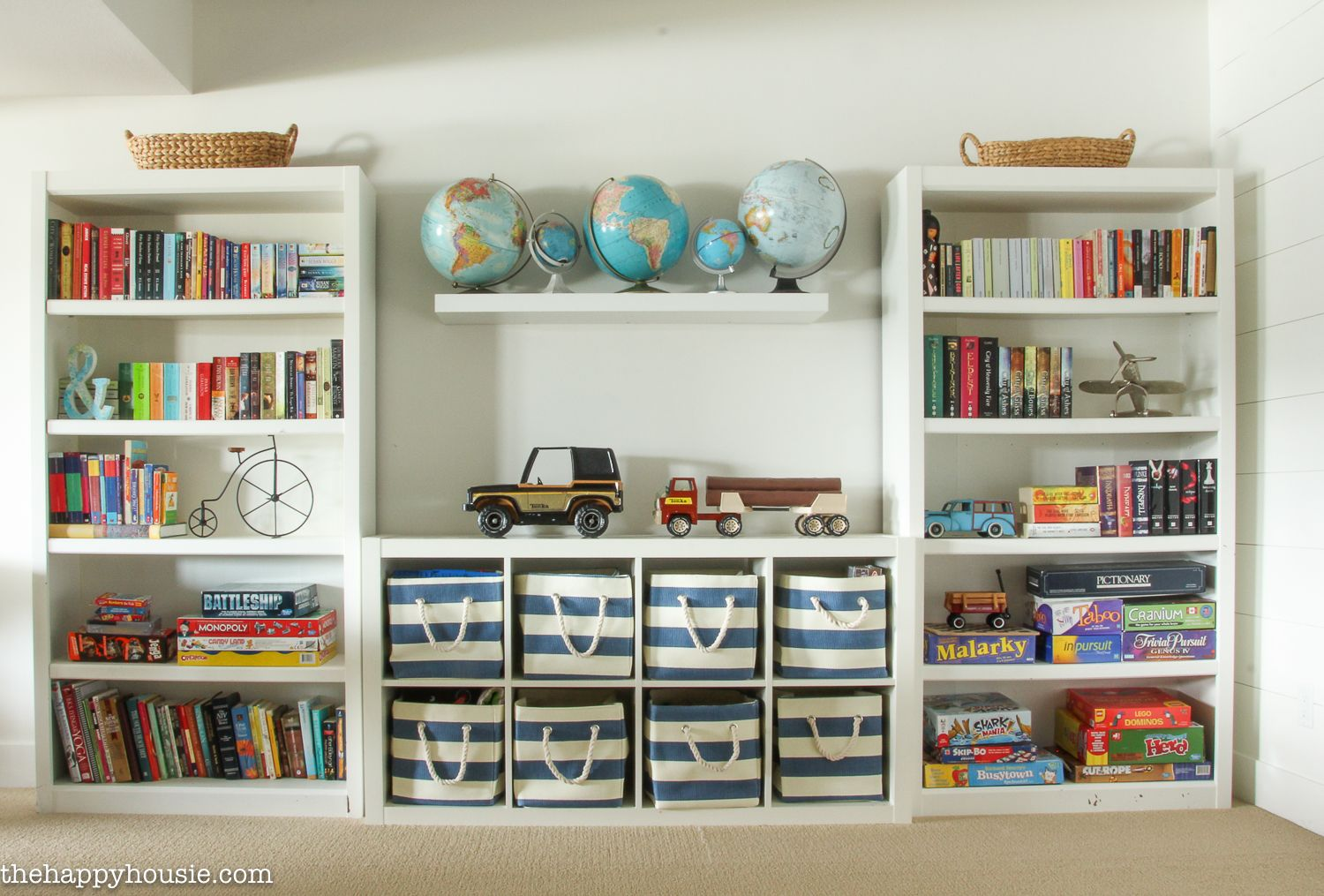 See Trend Living Room Storage 2020 @house2homegoods.net
