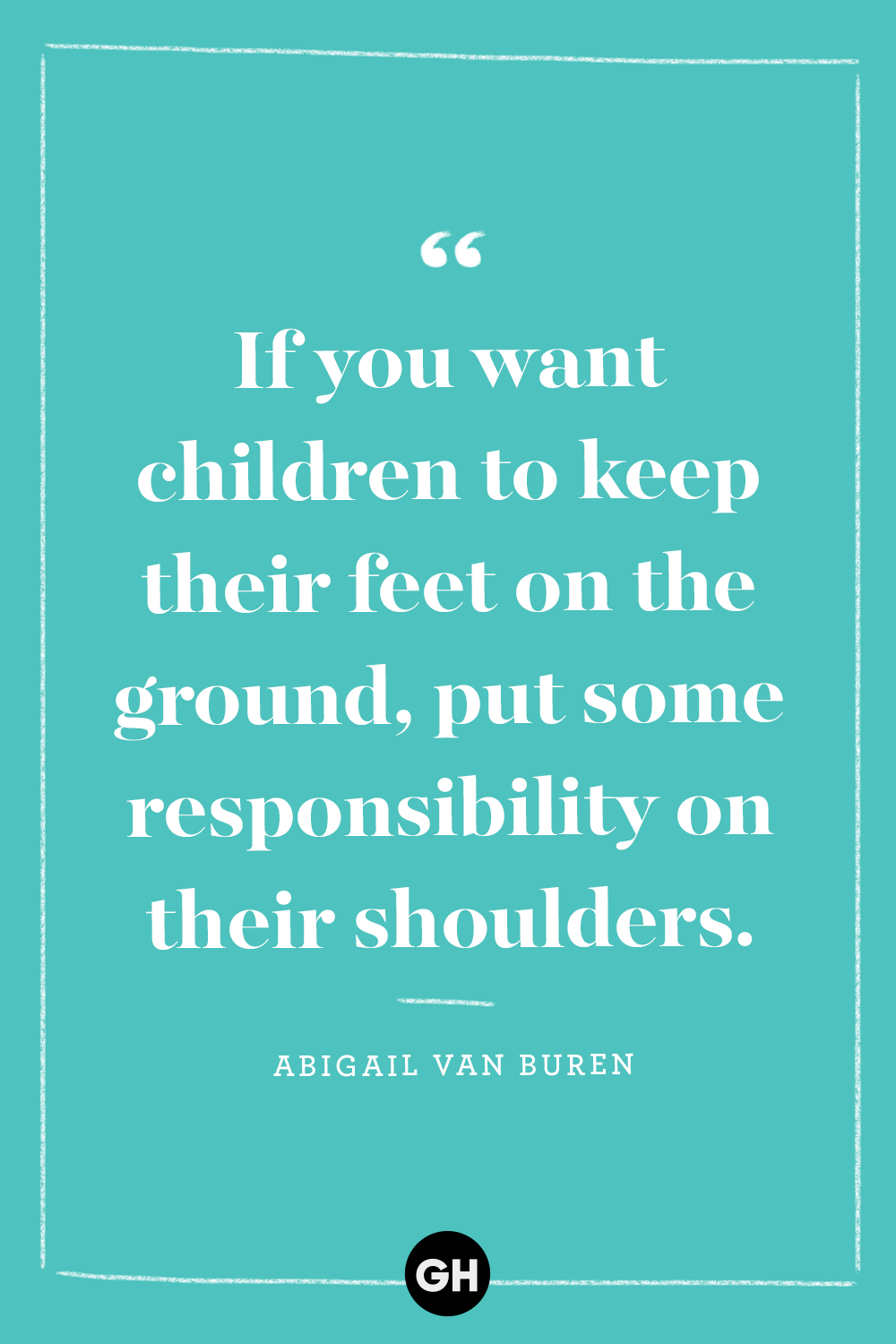 best kids quotes inspirational words about raising children