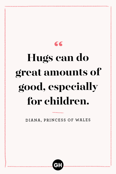 Quotes About Kids