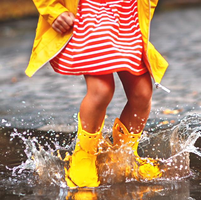 kids rain boots best 2020