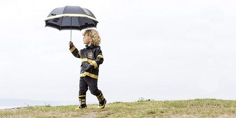 fe244fb345e 9 Best Kids Raincoats for Fall 2018 - Cute Raincoats   Rain Jackets ...