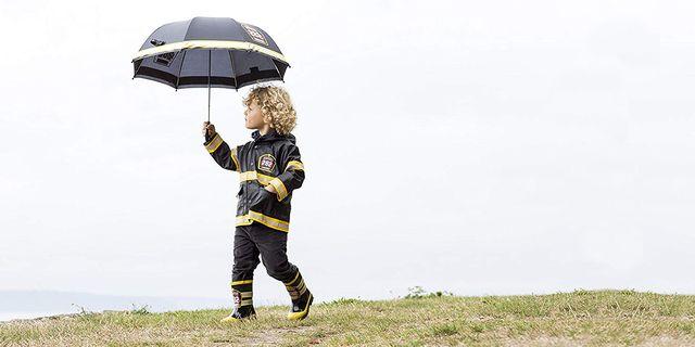 bd632334 9 Best Kids Raincoats for Fall 2018 - Cute Raincoats & Rain Jackets for Kids