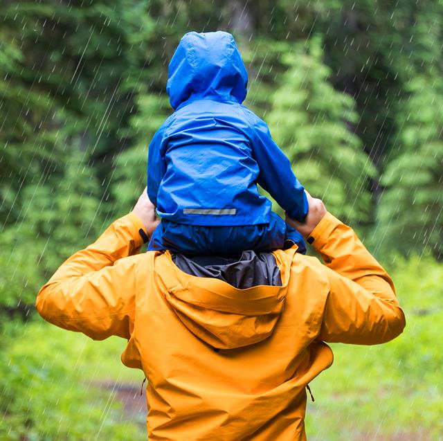 rain coats kids best 2020