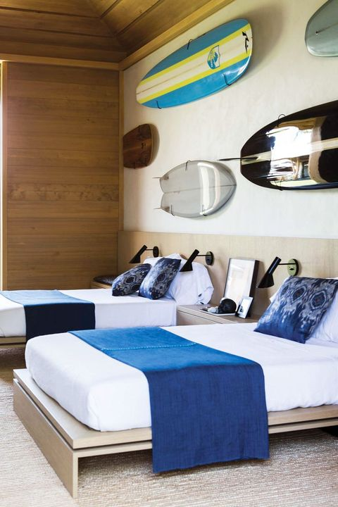 30 Best Kids Room Ideas Diy Boys And Girls Bedroom Decorating