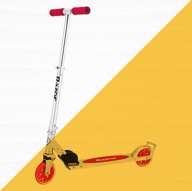 razor kids scooter