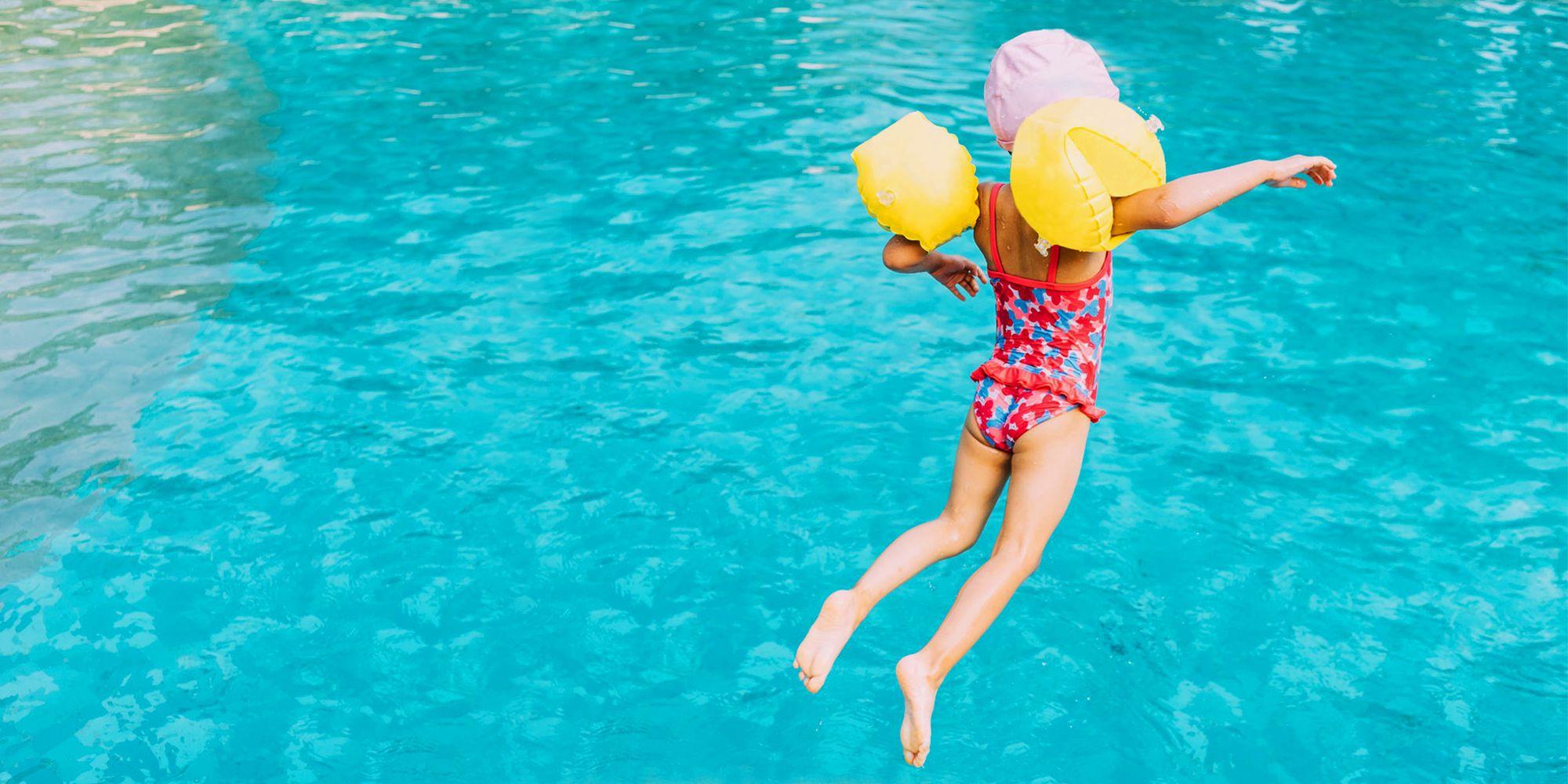 12 Best Kids Sunscreens for 2019 - Kids Sunscreen Reviews