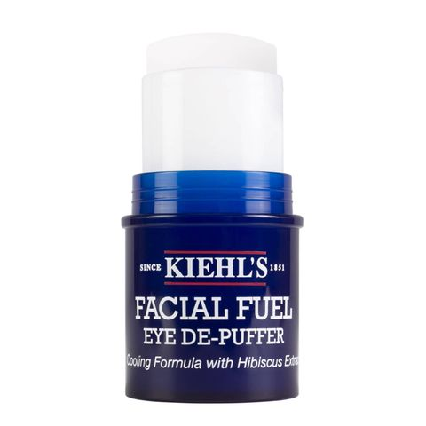 De-Puffer di Kiehl's Facial Fuel Eye
