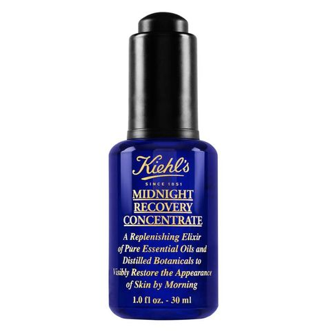 kiehl's