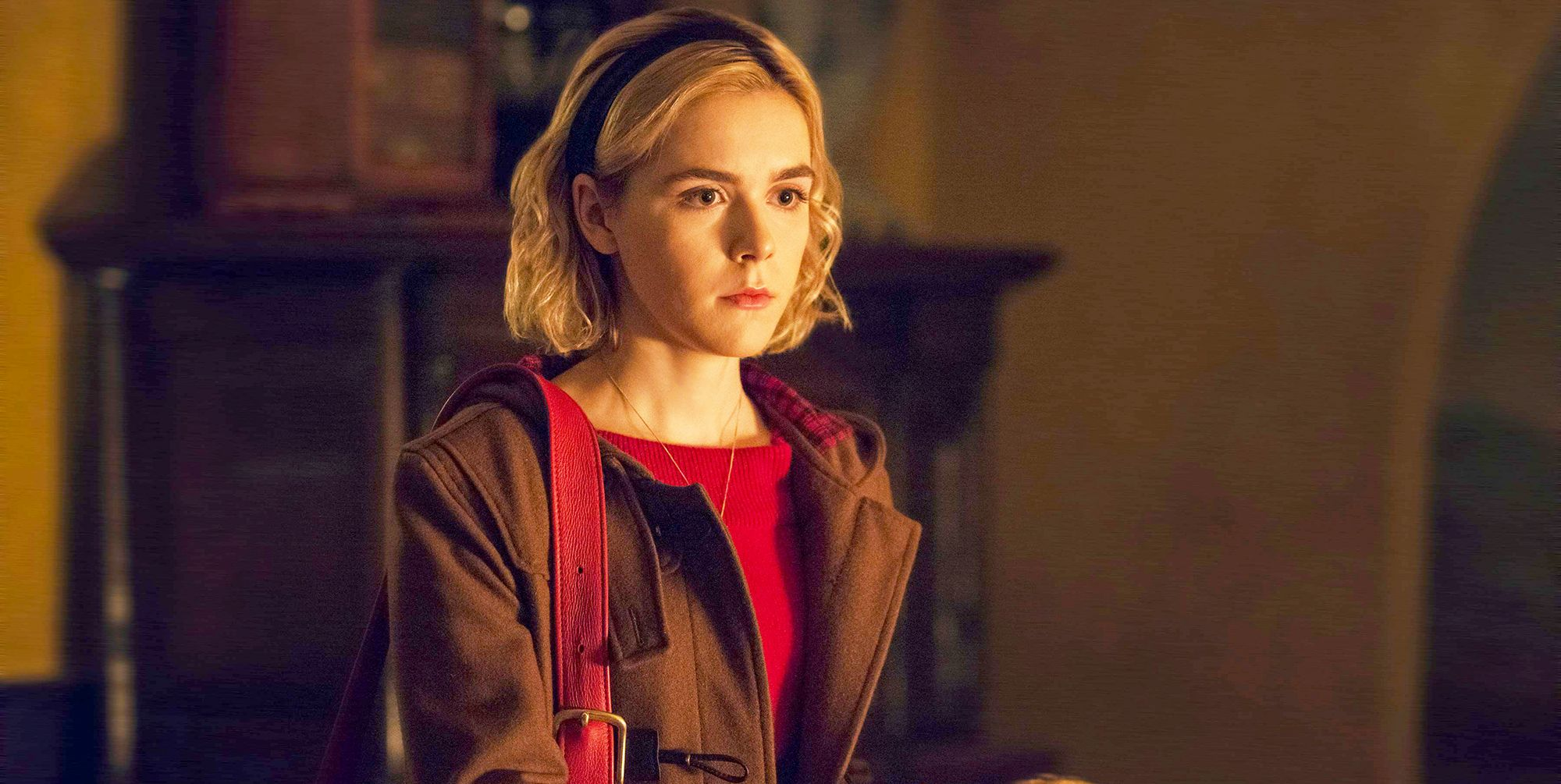 chilling-adventures-of-sabrina-seizoen-2-trailer