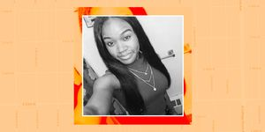 Kierra Coles Missing in Chicago
