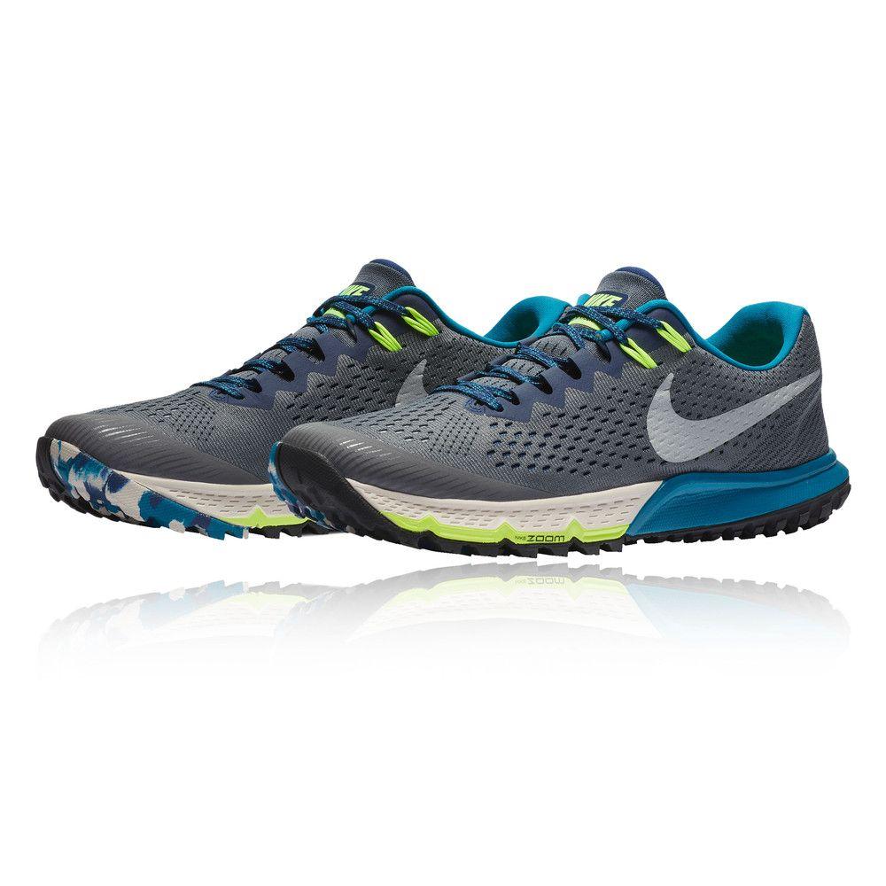 1bb0ee545ef0f Cheap Nike Air Zoom Terra Kiger 4