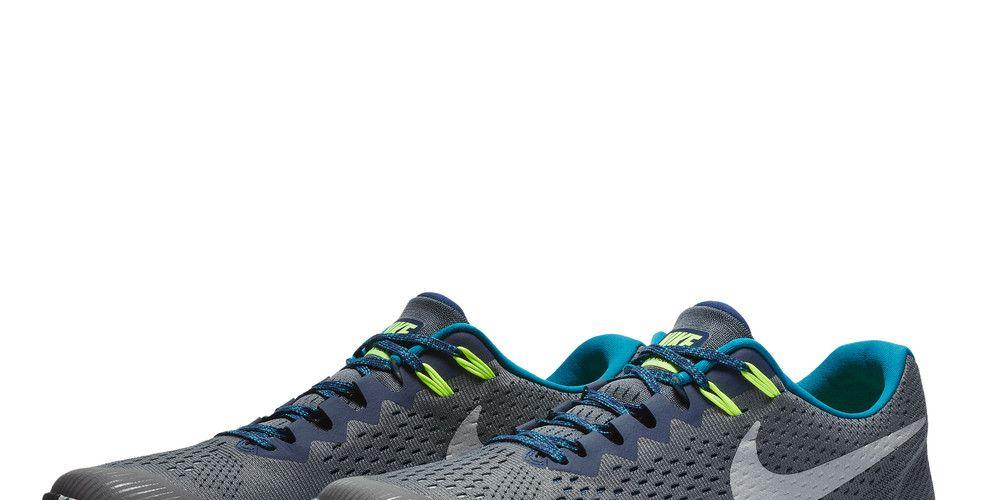 18d7022b6067 Cheap Nike Air Zoom Terra Kiger 4