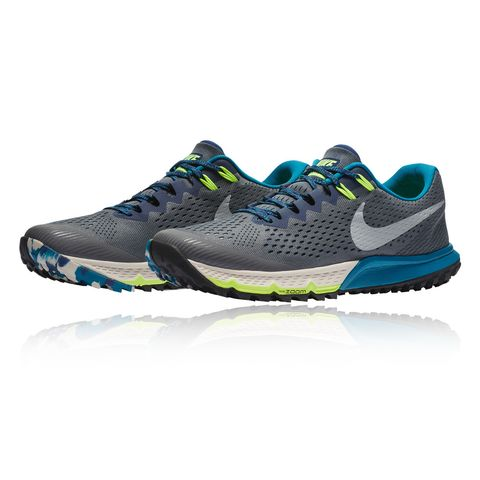 sports shoes e1d4e 52224 Cheap Nike Air Zoom Terra Kiger 4