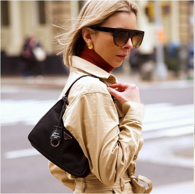 Clothing, Outerwear, Street fashion, Shoulder, Neck, Eyewear, Sweater, Fashion, Jacket, Cardigan,