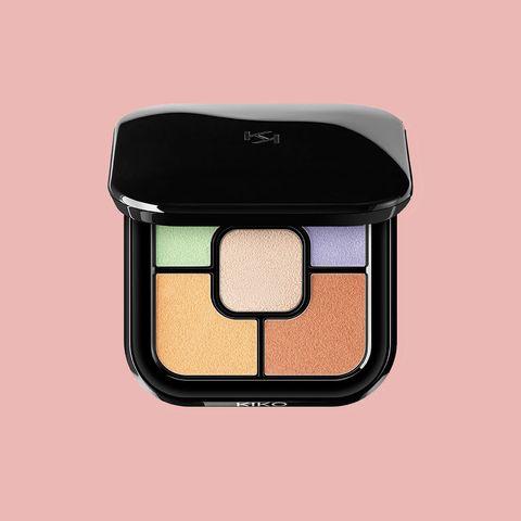Product, Eye shadow, Eye, Beauty, Material property, Cosmetics,