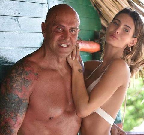 kiko matamoros desvela su rutina sexual con marta