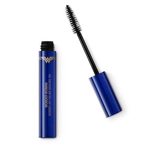 wonder woman wonder last volume mascara 16h