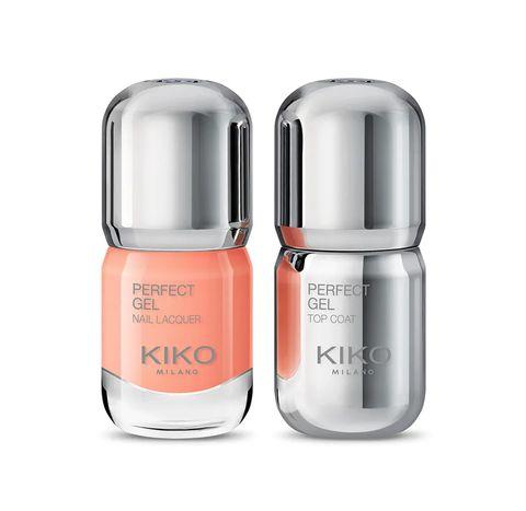 Product, Water, Orange, Skin, Nail polish, Beauty, Liquid, Nail care, Cosmetics, Fluid,