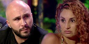 Aneth se enfrenta a Kiko Rivera y a la madre de Omar en su primera entrevista tras volver de 'Supervivientes'