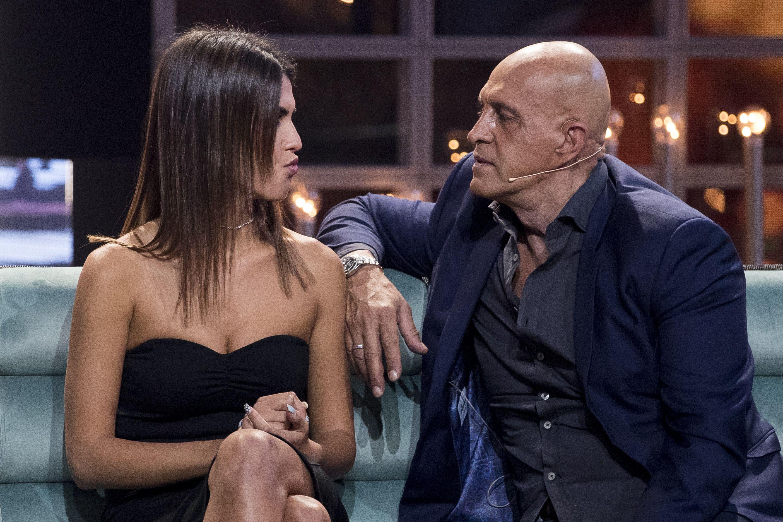 Kiko Matamoros y Sofía Suescun, ¿algo más que amistad?