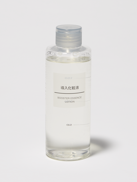 Product, Liquid, Water, Solution, Fluid, Solvent, Perfume,