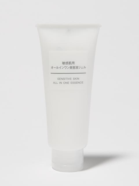 White, Product, Skin care, Water, Hand, Cream, Lotion, Moisture, Cream, Cosmetics,