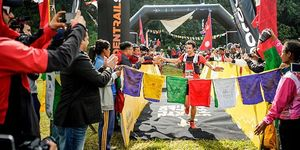 kilian, jornet, campeón, golden, trail, series