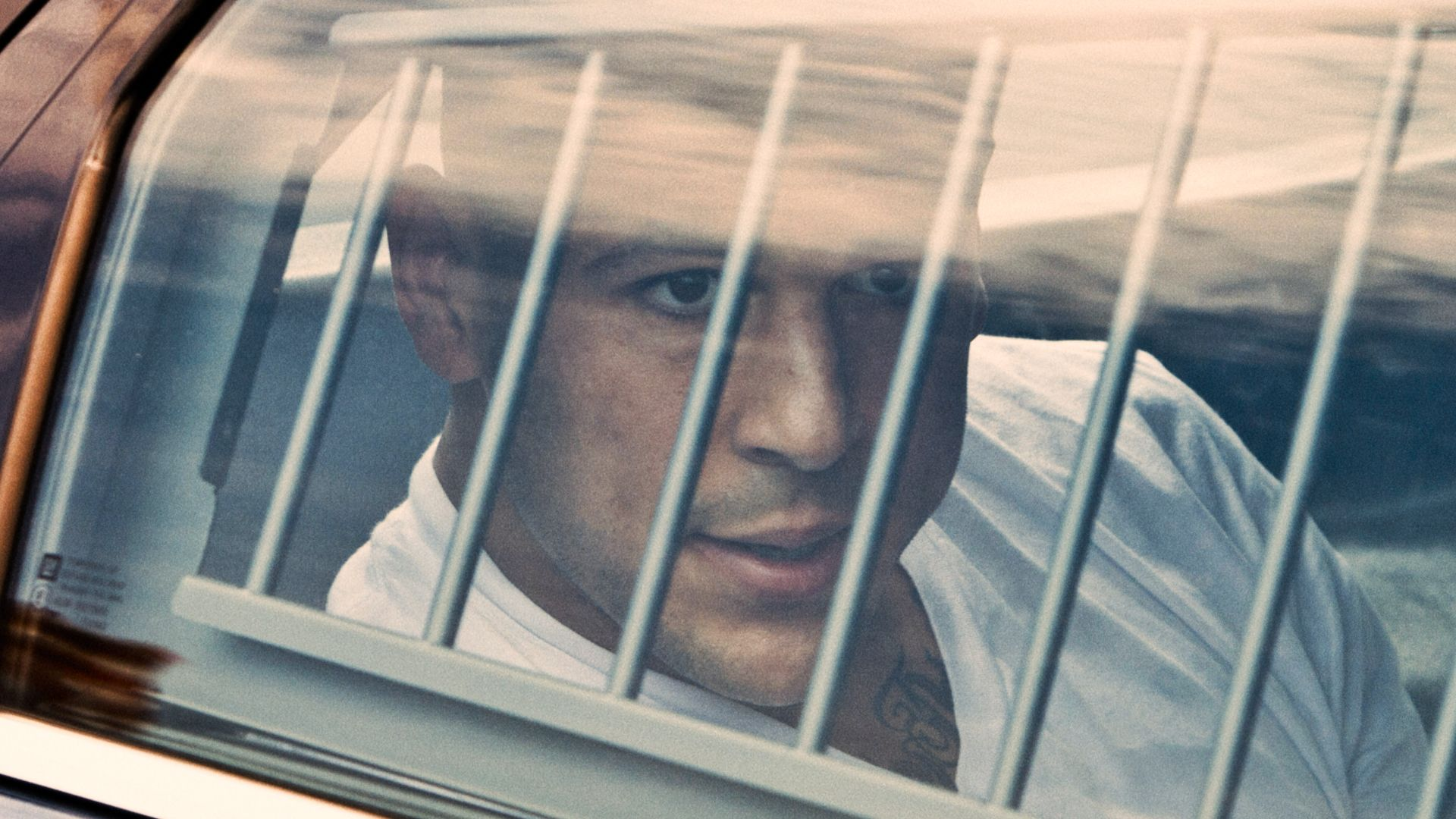 The Killer Inside Director Explains How the Netflix Documentary Explored Aaron Hernandez's Sexuality