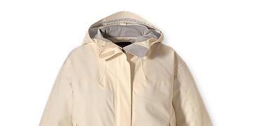 killi-patgonia-jacket.jpeg