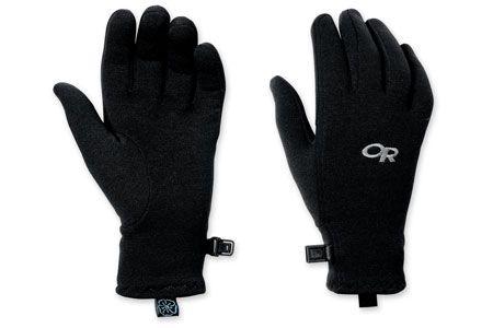PL 150 Gloves