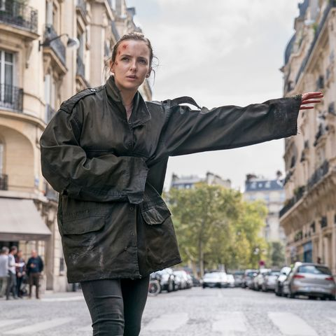 Killing Eve Season 3: Here's Everything We Know So Far