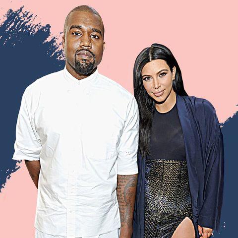 kim kardashian and kanye west 60m home and floors