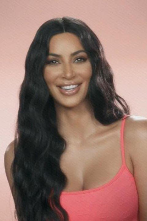 Hair, Face, Hairstyle, Eyebrow, Beauty, Chin, Long hair, Black hair, Skin, Lip,