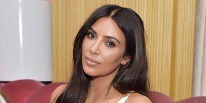 kim-kardashian-west-high-school-reunion-party