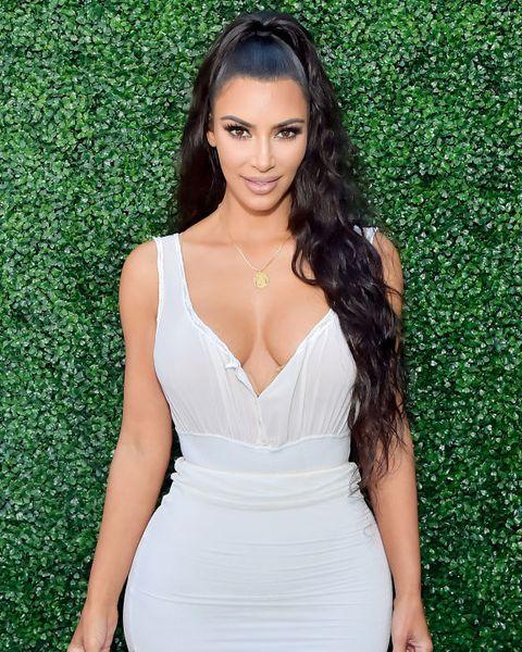 richest female celebrities