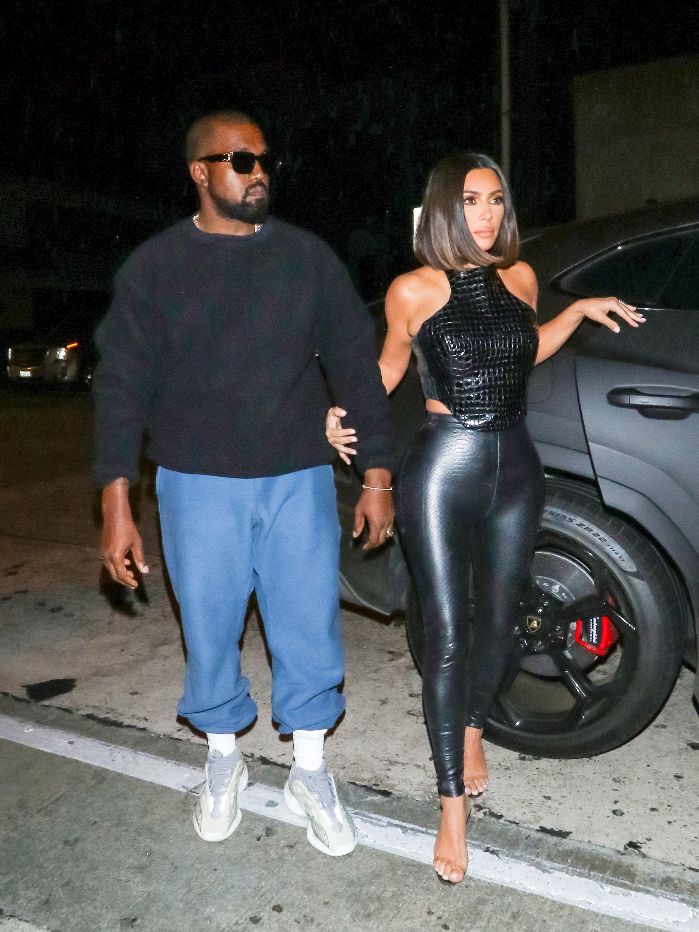 Kim Kardashian S Best Outfits Kim Kardashian Fashion Photos